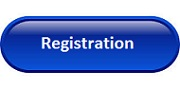 Blue Registration